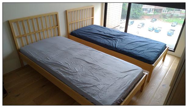 新床-07.jpg