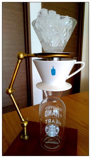 冰滴咖啡DIY-01.jpg
