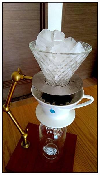 冰滴咖啡DIY-02.jpg