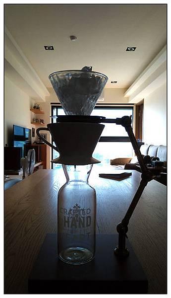 冰滴咖啡DIY-03.jpg