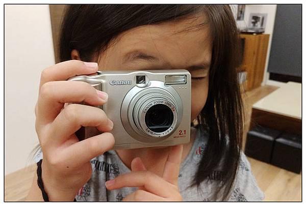 CanonA20-00.jpg