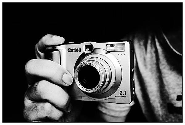 CanonA20-01.jpg