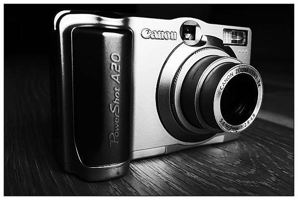 CanonA20-02.jpg