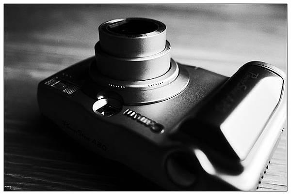 CanonA20-03.jpg