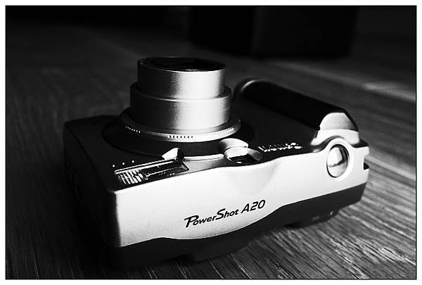 CanonA20-04.jpg