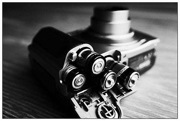 CanonA20-05.jpg