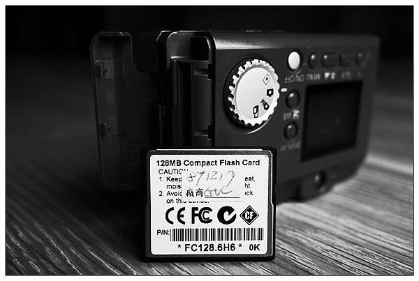 CanonA20-06.jpg
