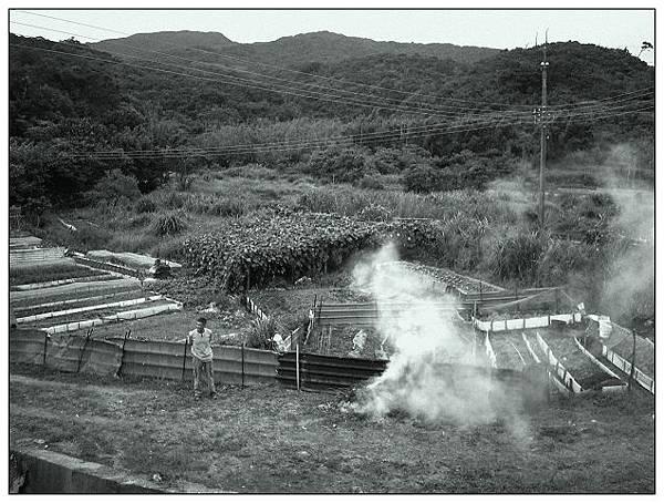 草嶺古道-05.jpg
