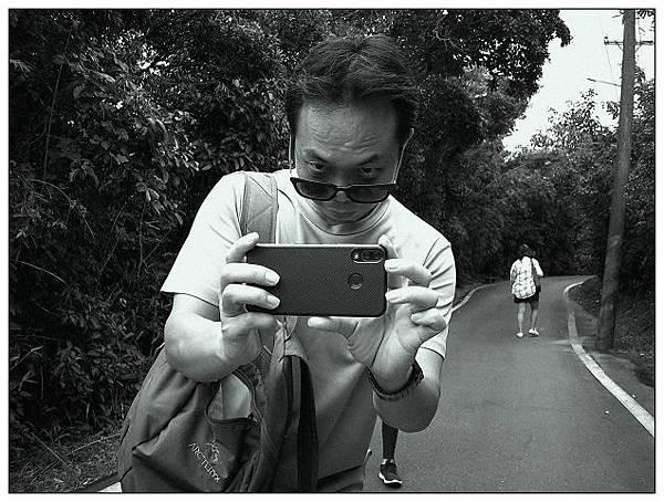 草嶺古道-07.jpg