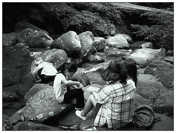 草嶺古道-11.jpg