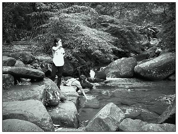 草嶺古道-12.jpg