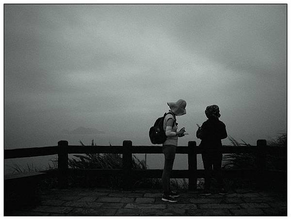 草嶺古道-19.jpg