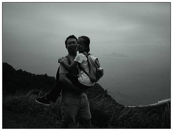 草嶺古道-21.jpg