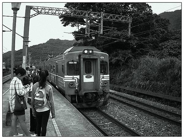 草嶺古道-26.jpg