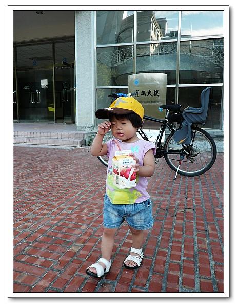 小球初次單車遠征-12.jpg