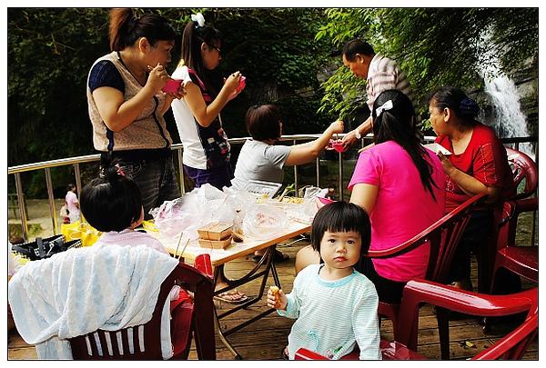 家庭野餐-04.jpg