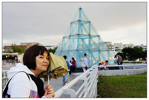 20101114花博-38.jpg