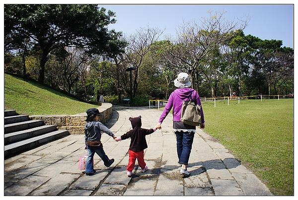 植物園-03.jpg