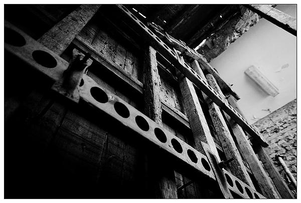 建築工地隨拍-05.jpg
