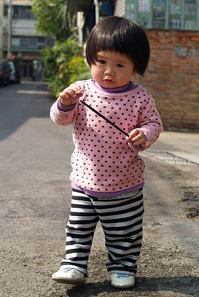 小羽球-0121小球是小小指揮家.jpg
