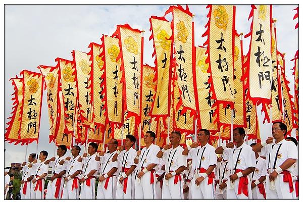 2010雙十國慶-02.jpg