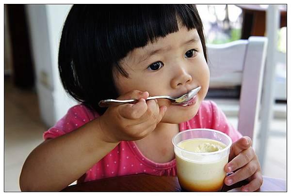 富林園洋菓子-21.jpg