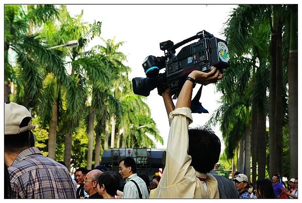 2010雙十國慶-33.jpg