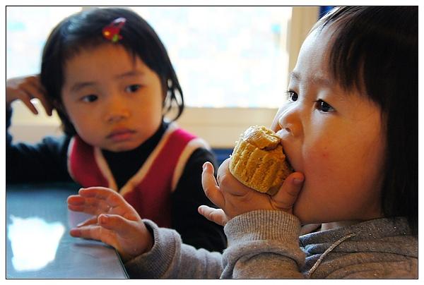 湧旺羊媽媽農場-06.jpg