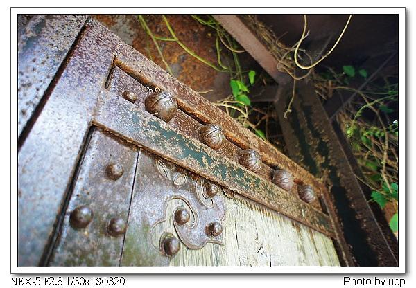 圓山草堂-13.jpg