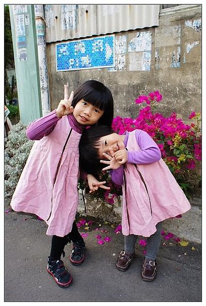 可愛小洋裝-02.jpg