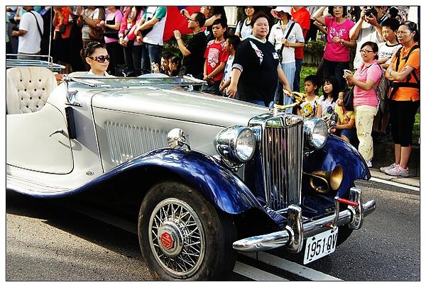 2010雙十國慶-43.jpg