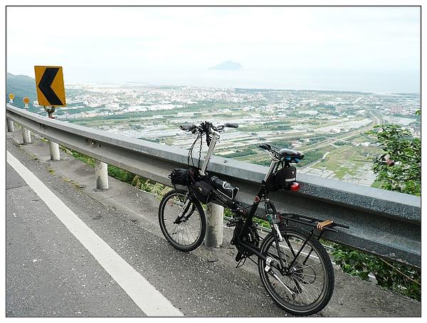 20101128bike-29.jpg