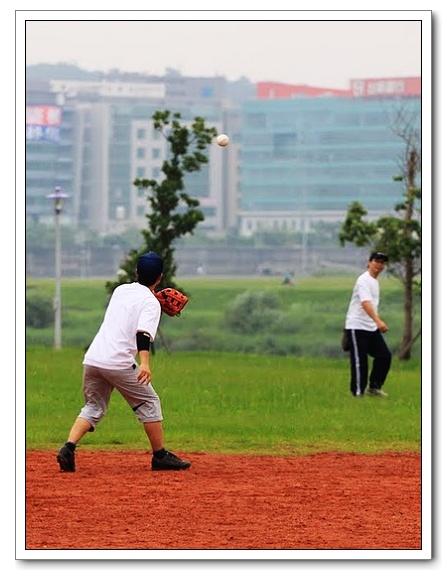 OB壘球-32.jpg