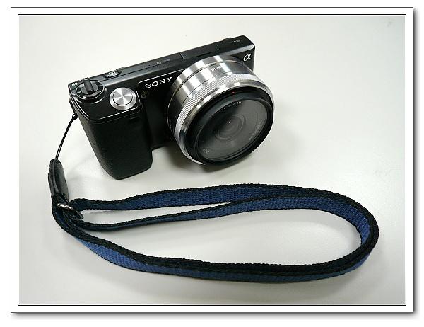 相機帶-01.jpg