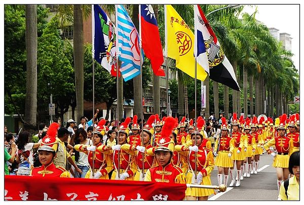 2010雙十國慶-17.jpg