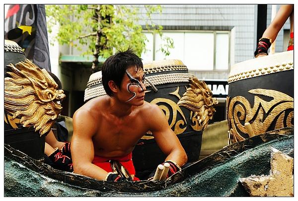 2010雙十國慶-51.jpg