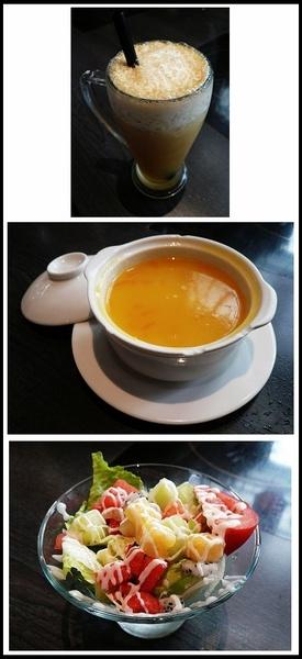 水舞饌-07.jpg