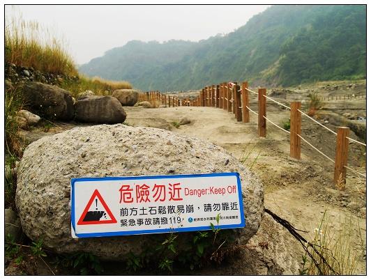大安溪大峽谷12.jpg