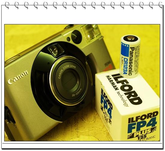 Canon PRIMA SUPER 105.jpg