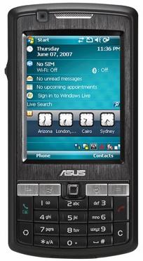 PDA手機P750.jpg
