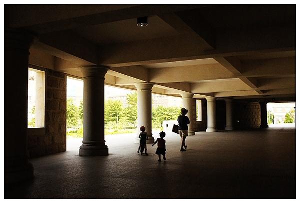 亞洲大學野餐-14.jpg