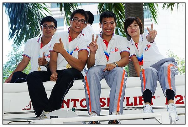 2010雙十國慶-63.jpg