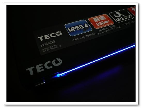 tecoplayer.jpg