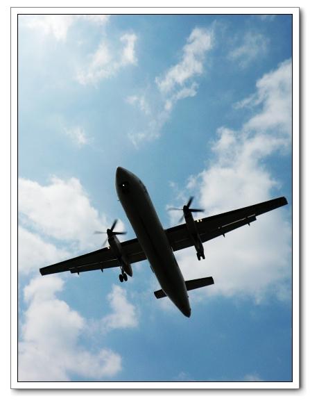 飛機02.jpg