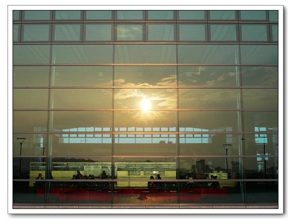 高鐵台中站01.jpg