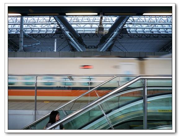 高鐵台中站06.jpg