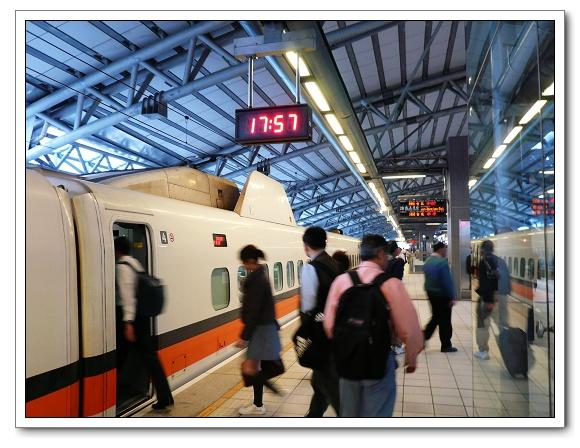 高鐵台中站07.jpg
