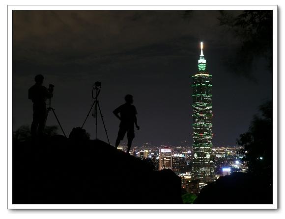 象山夜景01.jpg