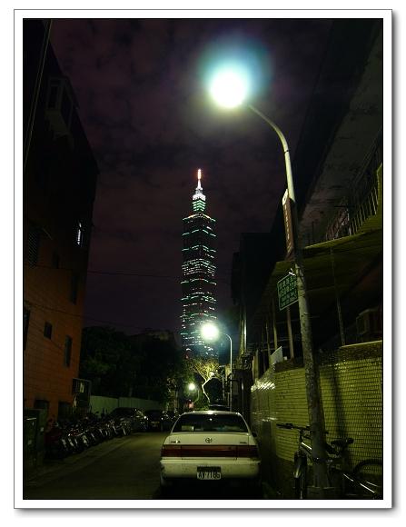 象山夜景03.jpg