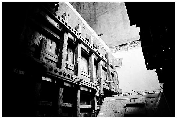 建築工地隨拍-06.jpg